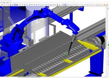 almacam-weld-screenshot-plain