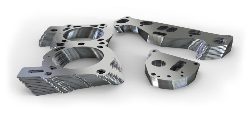 sheet-metal-parts
